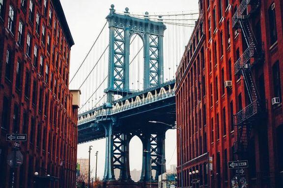 随着纽约重新开放,纽约公寓需求激增