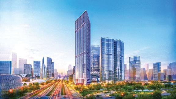 如何在柬埔寨成立房地产中介公司?