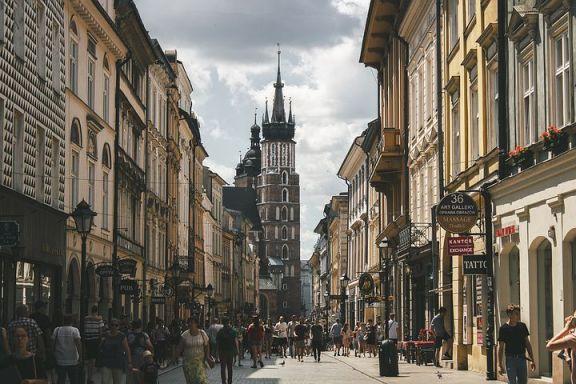 投资波兰房地产有哪些优势?