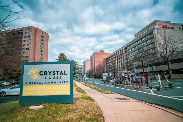 亚马逊承诺在美国三个中心城市提供价值 20 亿美元的经济适用房