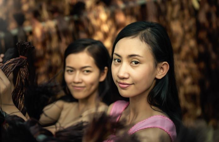 吉隆坡是个被严重低估的国际一线城市