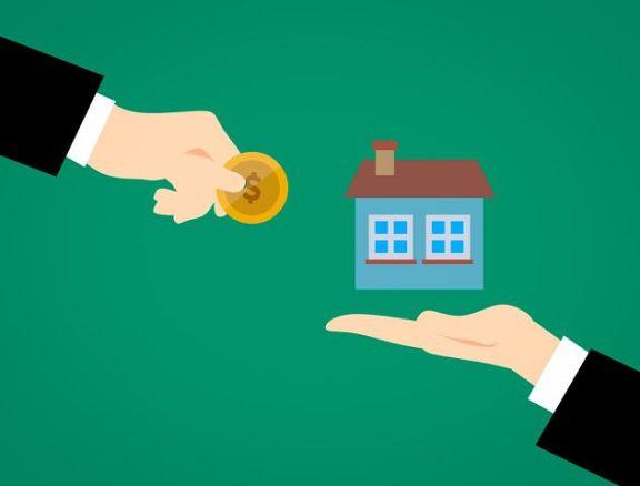 菲律宾住宅市场租金上涨,空置率下降,但税费较高
