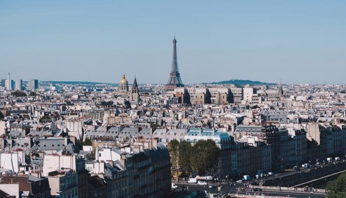 在法国购买房产会涉及哪些税费?