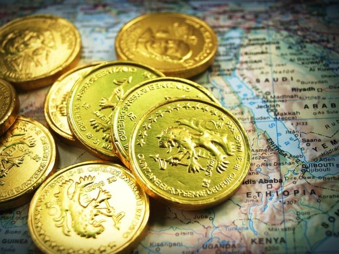 泰国房产租金收益率亚洲第 4,交易成本极低