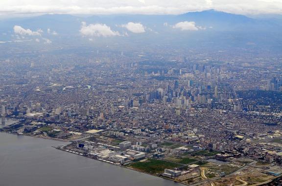 东南亚 6 个新兴房产市场