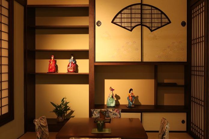 日本的一户建和公寓有什么区别?