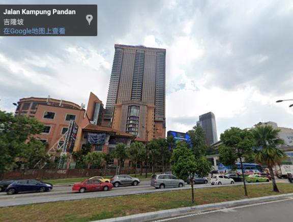 马来西亚 2019 年租金收益率最高的 7 大公寓项目