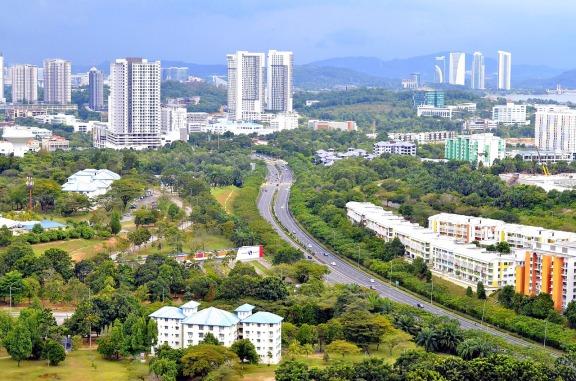吉隆坡房产投资完全指南