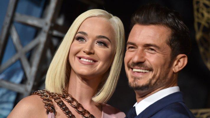 年入 3.8 亿的美国女歌星会买什么样的房子?