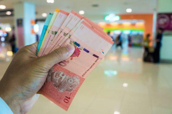 马来西亚 2020 年财政预算案:可能会影响民众的 16 项政府措施