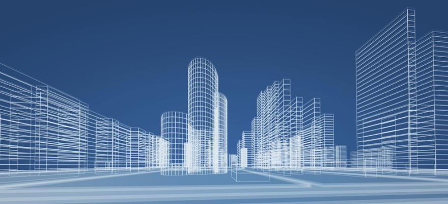 9 月美国建筑业情况有所好转