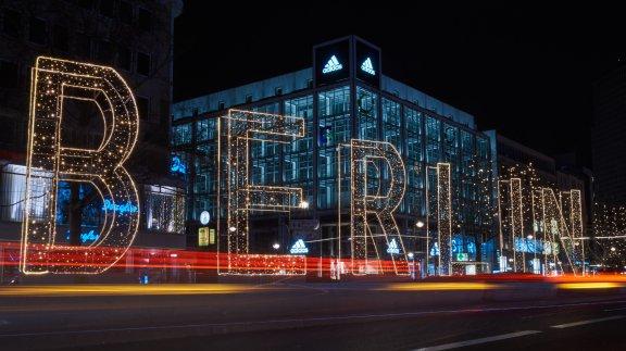 柏林的租金冻结规定对外国投资有哪些影响?