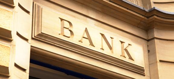 10 月初美国抵押贷款申请量上升