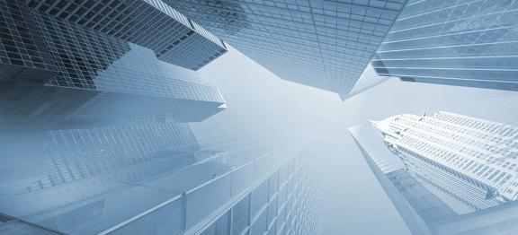 第二季度全球商业地产投资暴跌 57%