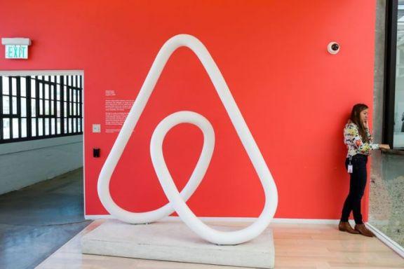为遏制新冠病毒传播,Airbnb 北京在 3 月前不接受入住登记