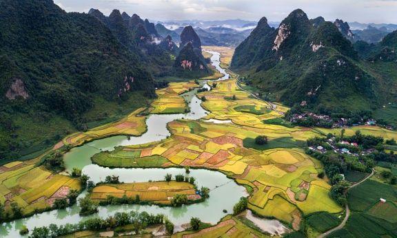 外国人在越南怎么租房?