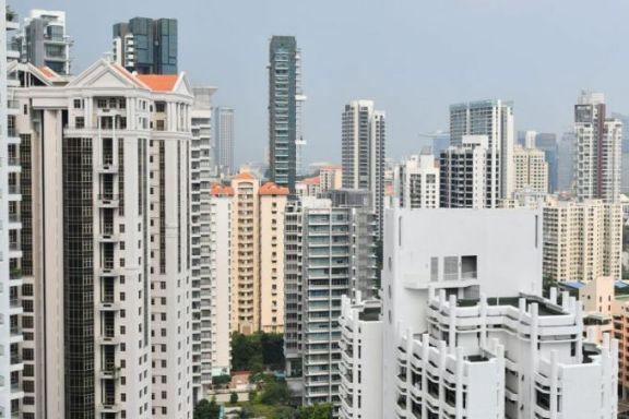 惠誉国际评级:2020 年至 2021 年新加坡私人住宅价格将上涨 2%