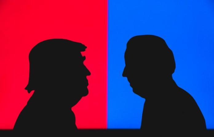 高力国际:美国大选结果对亚太房产市场有哪些潜在影响?