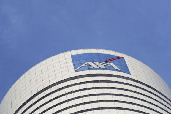 第三季度新加坡商业物业投资销售回升;对 GCB 的需求具有弹性