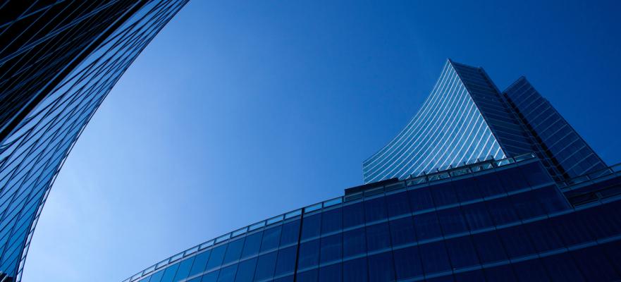 2021 年美国商业贷款将增加 11% 至 486 亿美元