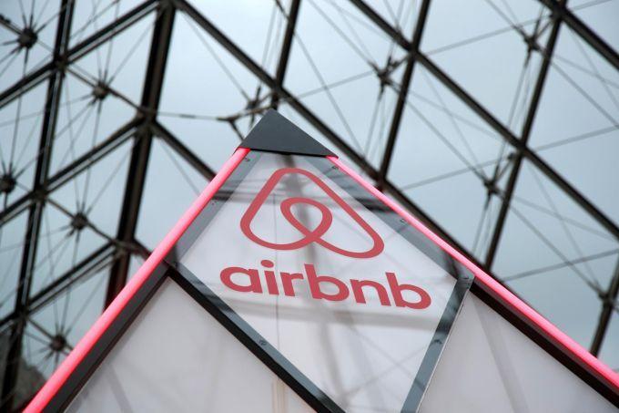 Airbnb 向房东支付 2.5 亿美元以缓解 COVID-19 带来的影响