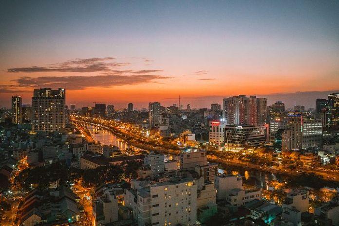 越南房产投资干货分享
