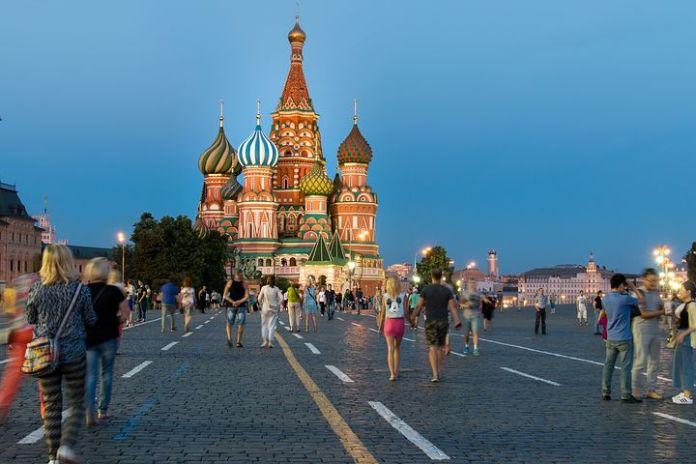 为什么越来越多的俄罗斯人在海外进行房产投资?