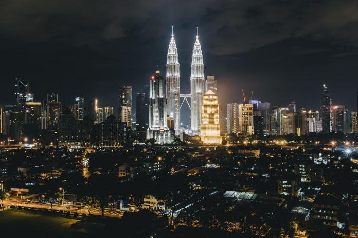 干货 | 马来西亚签证如何办理?